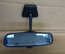 Vauxhall nova Interior Rear Mirror