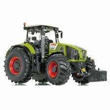 Wiking  Class Axion 950  Tractor 1:32 7314