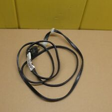 Whirlpool Kenmore Commercial Washer Power Cord 285928, 1016886, 3359548, 3976231