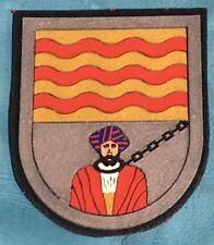 ESCARAPELA LEGION 1 TERCIO 1987-1994