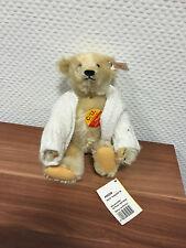 "STEIFF TeddyBär 405259 C.U. "" ANTIK TEDDY BÄR "" 26 cm Top Zustand !!"