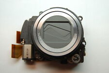 asonic Lumix DMC-FH7 LENS UNIT ASSEMBLY Zoom Digital Camera