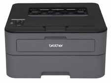 Brother Brother HLL Computer Printers for Brother