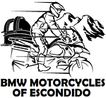 Bmw Motorcycles Of Escondido Ebay Stores