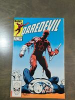 Daredevil #200 VF-NM (1983) Marvel Comics