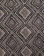 Marquee Slate Tribal Rustic Safari Boho African Primitive Sofa Upholstery yard