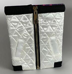 Drive Manta Lab Empty 1-click Box Scorpion Jacket Slipcover No Blu-ray Steelbook
