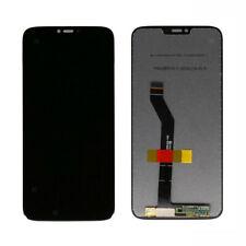 LCD Display Touch Screen Digitizer For Motorola Moto G7 Power XT1955 1 x