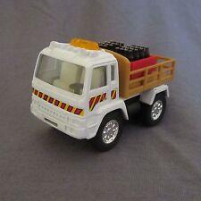 600D Kintoy Friction Camion + Bouteilles 8cm