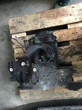 Getriebe VW Audi A3,Golf IV EBJ EBF ECW 1,9 TDI Schaltgetriebe 5 Gang