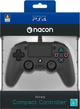 Nacon - mando compacto #0653