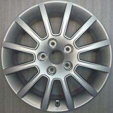 Audi A4 8E B5 B6 B7 8H A6 Alufelge 7,5x16 ET45 8E0601025H jante llanta cerchione