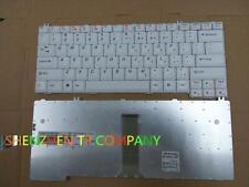 New keyboard for Lenovo C100 C200 F31 F41 G430 G450 G530 N100 N200 Y430 C460 US