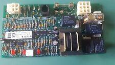 7625633 Manitowoc Unitized Sensor B-series 76-2563-3