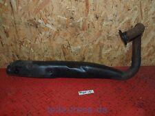Auspuff Krümmer exhaust muffler manifold pipe Yamaha DT 250 400 #N6