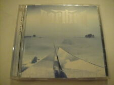 Norther ‎– Mirror Of Madness CD