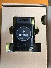 iCOM Nano Original ACTIA, NEU in OVP für BMW ISTA