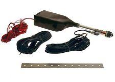ACDelco 88891020 Power Antenna