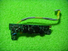 GENUINE NIKON D300s POWER SUPPLY BOARD PART FOR REPAIR