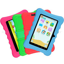 XGODY Kinder Tablet PC Android 8.1 7