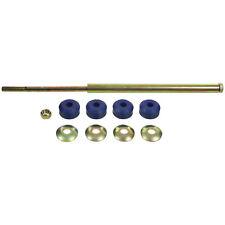 Moog K700633 Sway Bar Link Or Kit