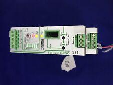 Phoenix Contact QUINT-UPS/24DC/24DC/10 (Lot #2)