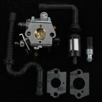 1121 120 0610 Carburetor for Stihl 024 026 MS240 MS260 Chainsaw part