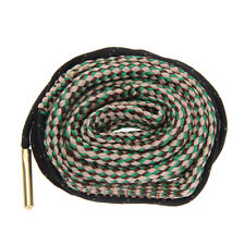 Bore Snake Gun Cleaning .30 Cal .308 30-06 .300 and 7.62mm Boresnake Cleaner New