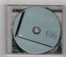 (IE573) The Corrs, Borrowed Heaven - 2004 CD