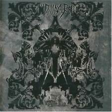 My Dying Bride-a line of Deathless Kings (Limited UK EDITION) CD NUOVO OVP