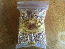 California English Walnuts: 6 individually sealed 1 lb. bags