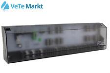 Roth 6 canali Modulo di connessione Basicline AM-6 230V Distributore di regola,
