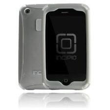 NEU Incipio Silicrylic Hülle Für iPhone 3G/3GS - klar