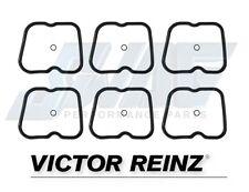 Victor Reinz Valve Cover Gasket Set of 6 For '89-93 Dodge Cummins 12 Valve 5.9L