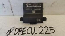VW PASSAT ESTATE B6 MK6 GATEWAY BODY CONTROL MODULE ECU 3C0907530E