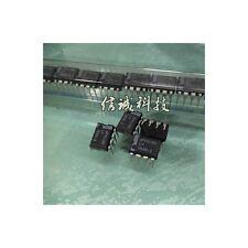 5PCS X LM386N-3 DIP-8 NS/TI