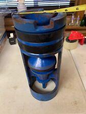 4 3/4� Wide Drill Pipe Check-Float Valve Oilfield