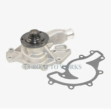 New Engine Water Pump Fit Land Rover Range Rover Discovery Defender 90 Premium