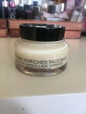Bobbi Brown Vitamin Enriched Face Base Primer 1.7 Oz New And Authentic