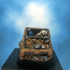Painted Reaper Miniatures Treasures