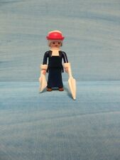 PLAYMOBIL  VICTORIAN STYLE  GRAND DAME