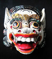 Masks Collectables