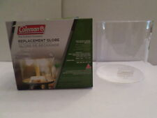 New Coleman Replacement Globe fits 214, 285,286, 288, 335 others Free Shipping