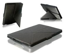 cusperi® Schutz-Hülle Etui Case Cover Tasche für Kindle PaperWhite Display Folie