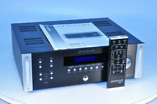 Emotiva XSP-1 Peamplifier with MM & MC Phono & Crossover