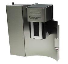 DeLonghi 7313224921 Tür, Kaffeeauslauf für ESAM6700 PrimaDonna Avant