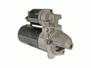 For 2000 Saturn LS2 Starter 74265GX Starter Motor