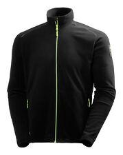 Bekleidung & Schutzausrüstung XL HELLY HANSEN Jacke Aker Softshell dunkelgrau-schwarz Gr