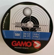 Gamo Pellets Hunting Accessories