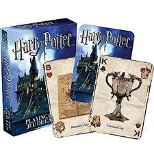 harry potter Kartespiel Spielkarten Hogwarts Poker film kinder spielzeug karten